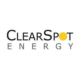 ClearSpot Energy