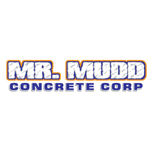 mr mudd coupons near me in garden city 8coupons. Black Bedroom Furniture Sets. Home Design Ideas
