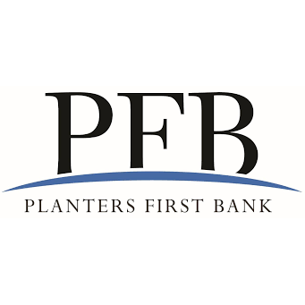 Planters First Bank - Cordele