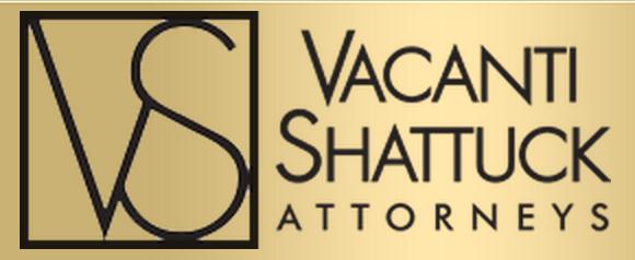 Vacanti Shattuck Attorneys