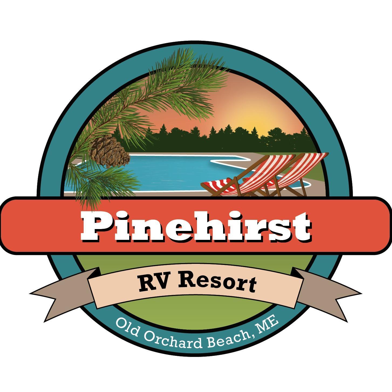 Pinehirst Rv Resort & Campground