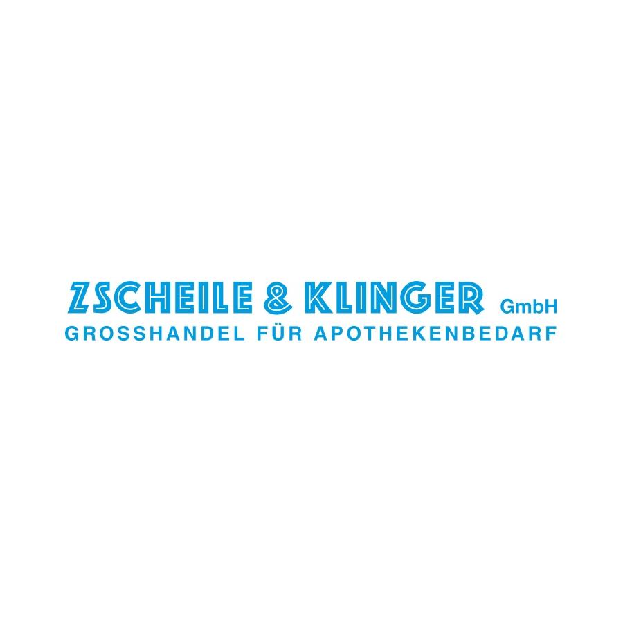 Zscheile & Klinger GmbH