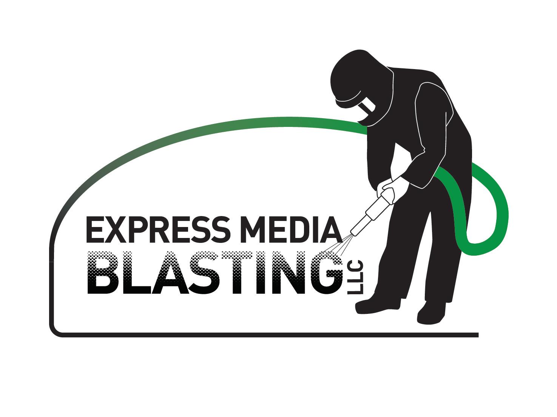 Express Media Blasting, LLC
