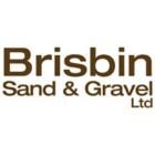 Brisbin Sand & Gravel Ltd