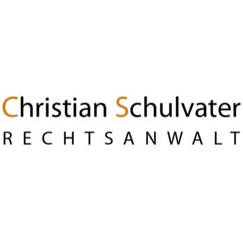 Rechtsanwalt Christian Schulvater
