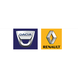 Plasounig W KFZ-Handel u Reparatur Logo
