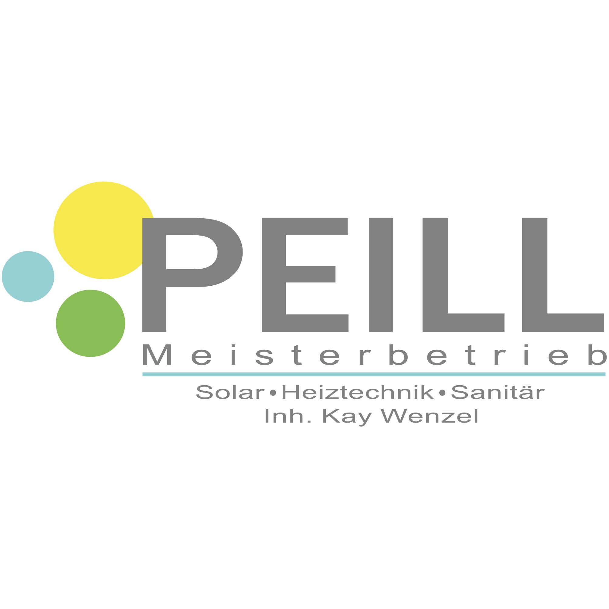 Bild zu Peill Sanitär- und Heizungstechnik Inh. Kay Wenzel in Köln