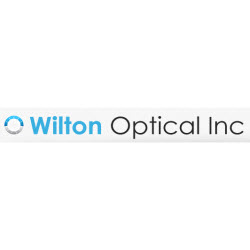Wilton Optical, Inc.