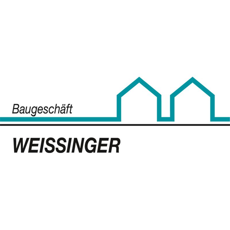 Bild zu Baugeschäft Weissinger in Laichingen