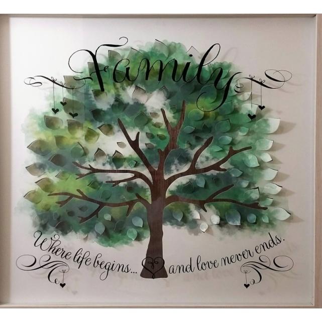 A Family Affair Assisted Living
