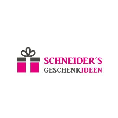 Bild zu Schneider's Geschenkideen in Grimma