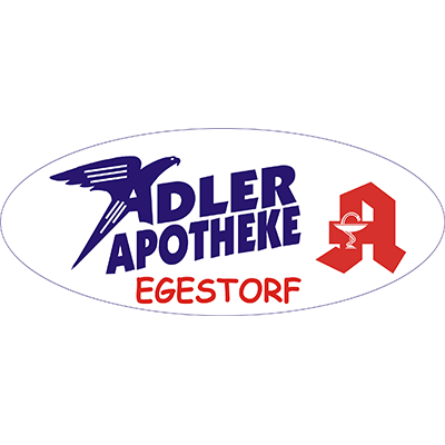 Bild zu Adler-Apotheke in Barsinghausen
