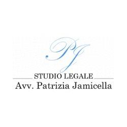 Jamicella Avv. Patrizia