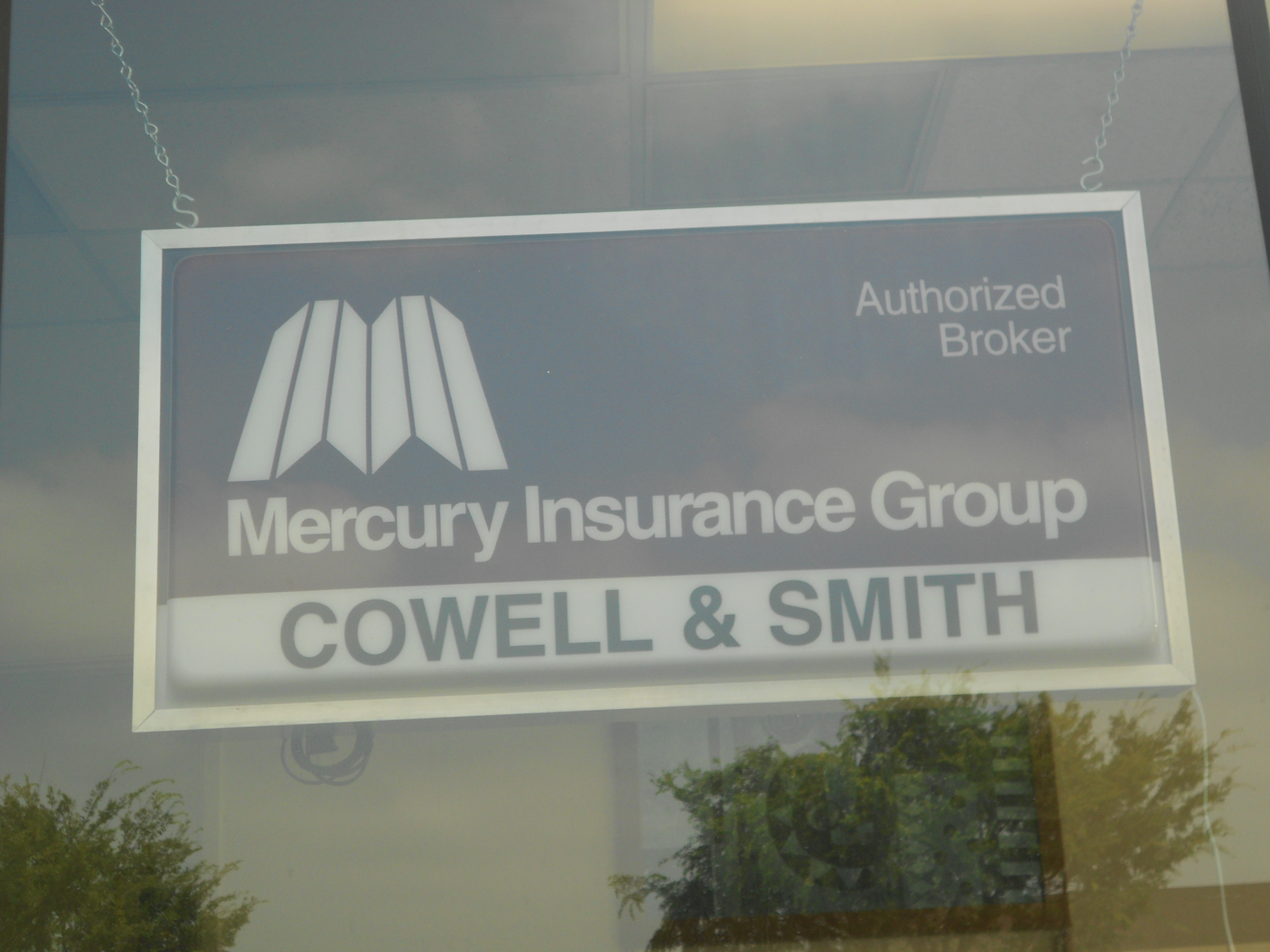 Progressive Agent Near Me >> Cowell & Smith Insurance Agency Coupons near me in Salinas | 8coupons