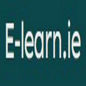 E-Learn