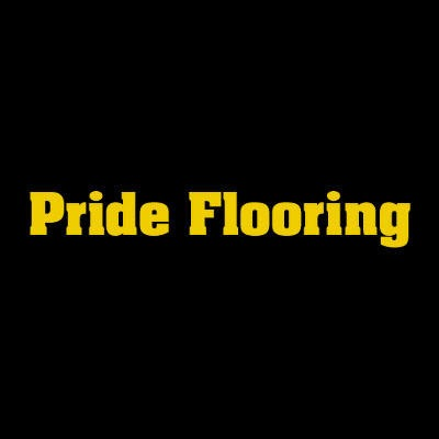 Pride Flooring