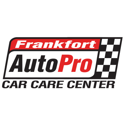 Frankfort Auto Pro