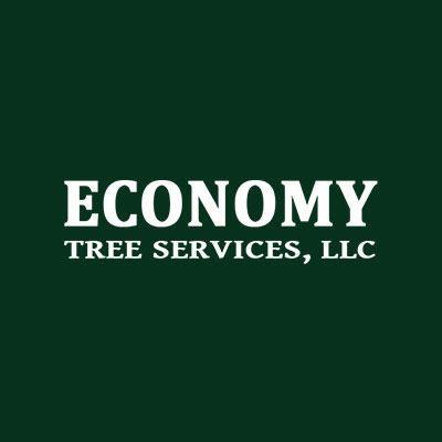 Economy Tree Services, LLC