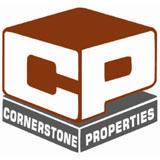 Cornerstone Properties Ltd