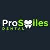 ProSmiles Dental