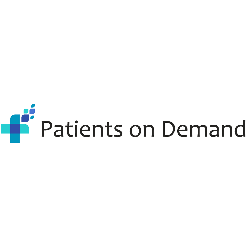 Patients on Demand - Akron, OH 44311 - (888)994-4090 | ShowMeLocal.com