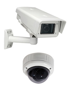 Alarm Detection Systems image 2