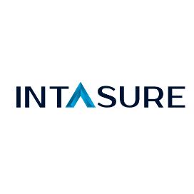 Intasure Group