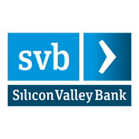 Silicon Valley Bank - Boston, MA 02109 - (617)350-8100 | ShowMeLocal.com