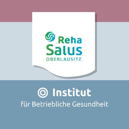 Bild zu InterSalus GmbH in Großpostwitz in der Oberlausitz