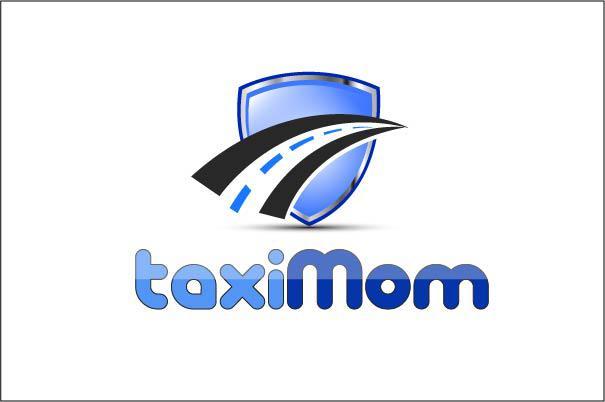 Taxi Mom