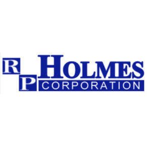 R P Holmes Corporation