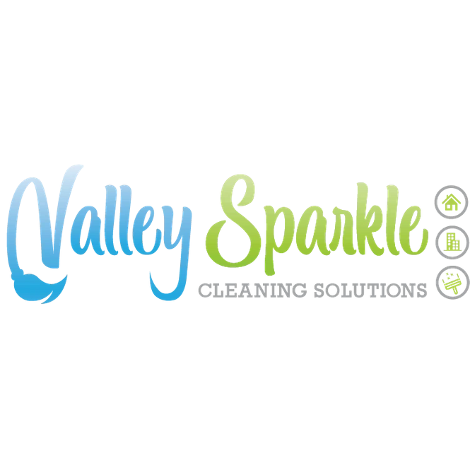 Valley Sparkle Cleaning Solutions, LLC