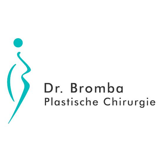 Dr. med. Michael Bromba Plastische und Ästhetische Chirurgie
