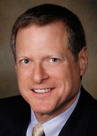 Robert D. Gross, MD