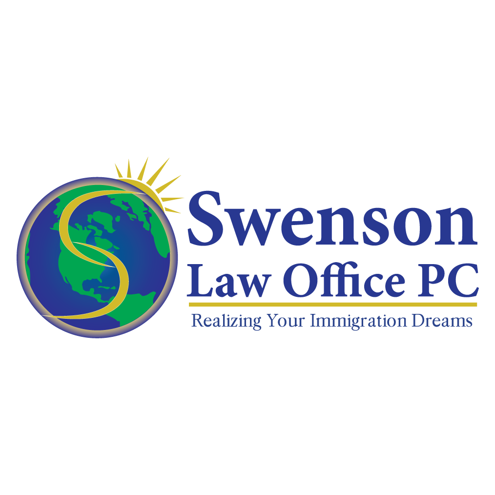 Swenson Law Office, PC