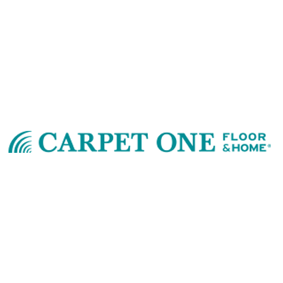Portice Carpet One Floor & Home