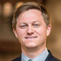 Longhorn Eye Care: Adam Hart, M.D.