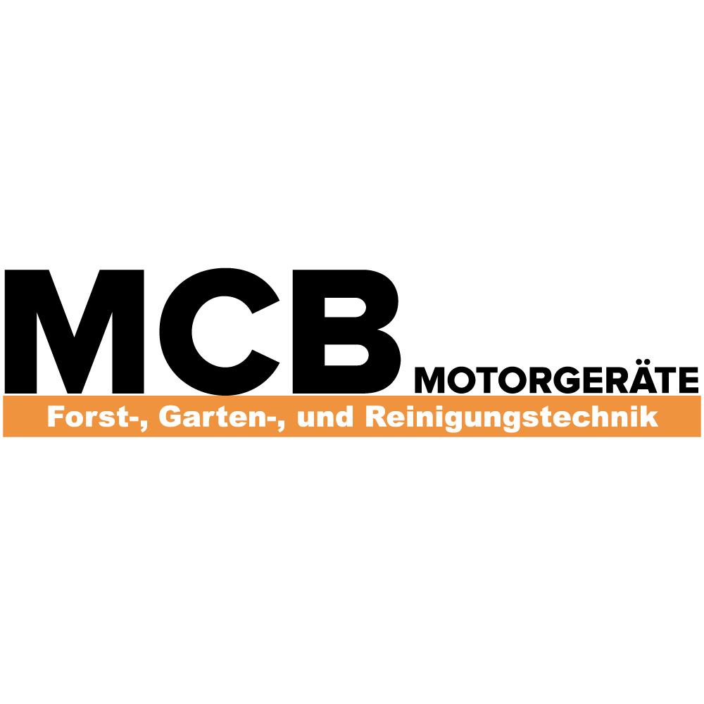 Bild zu MCB Motorgeräte Inh. Martin Beitlhauser e.K. in Ergoldsbach