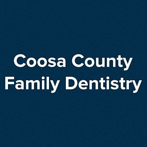 Coosa County Family Dentistry