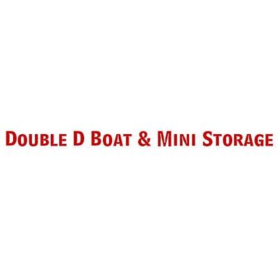Double D Boat & Mini Storage