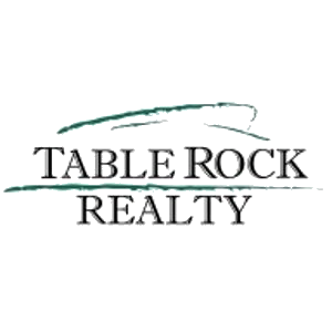 Table Rock Realty