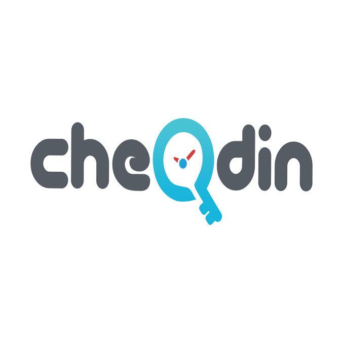 Cheqdin Childcare Software - Aberdeen, Aberdeenshire AB21 0BH - 03339 874252   ShowMeLocal.com