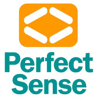Perfect Sense Eye Care
