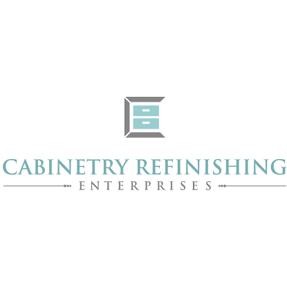 CABINETRY REFINISHING ENTERPRISES - Huntsville, AL - Cabinet Makers