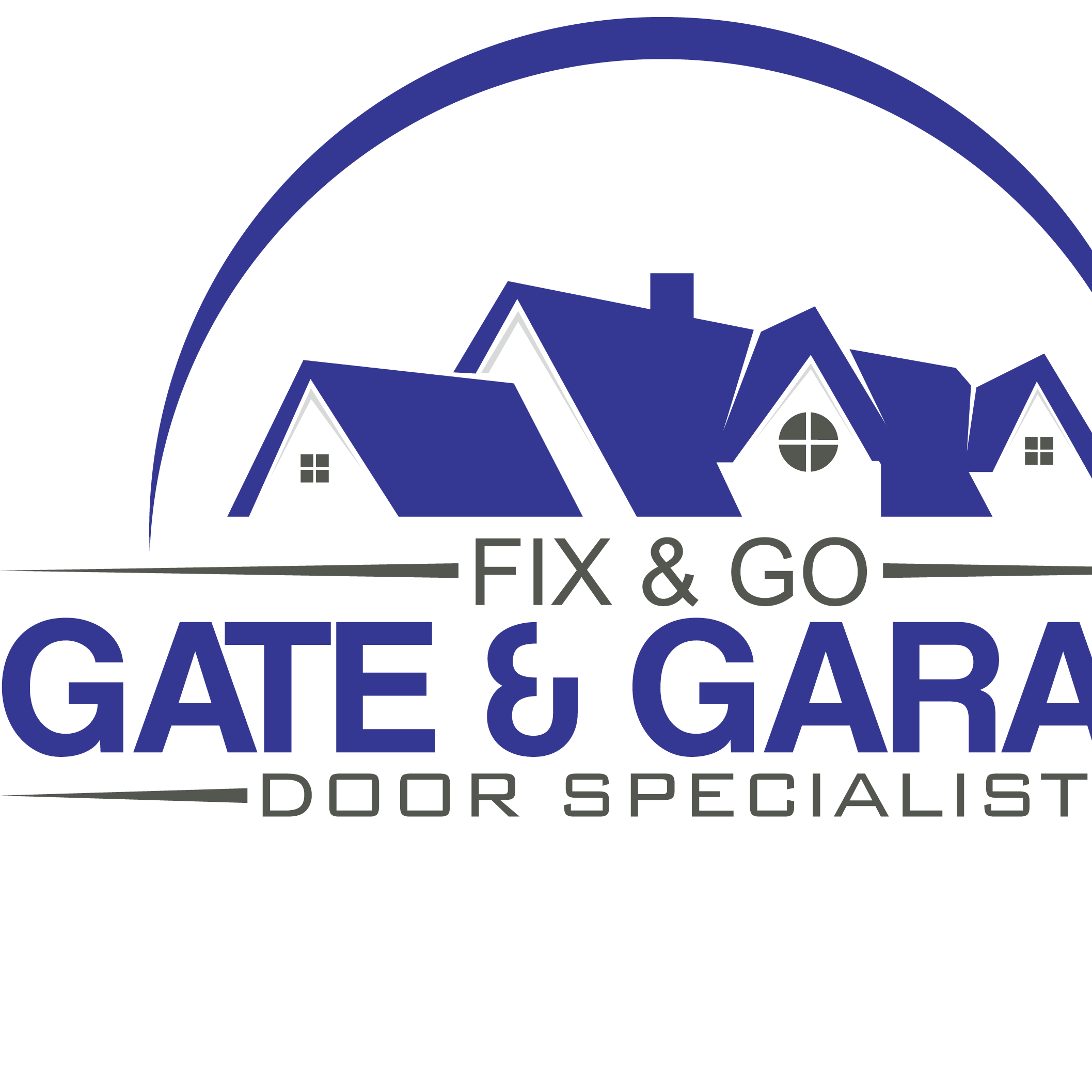 Fix and Go Gate and Garage Repair