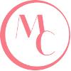 Maria Cardenas DMD - Wellesley, MA - Dentists & Dental Services