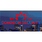 Dominion Security Inc