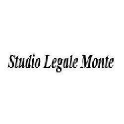 Studio Legale Monte