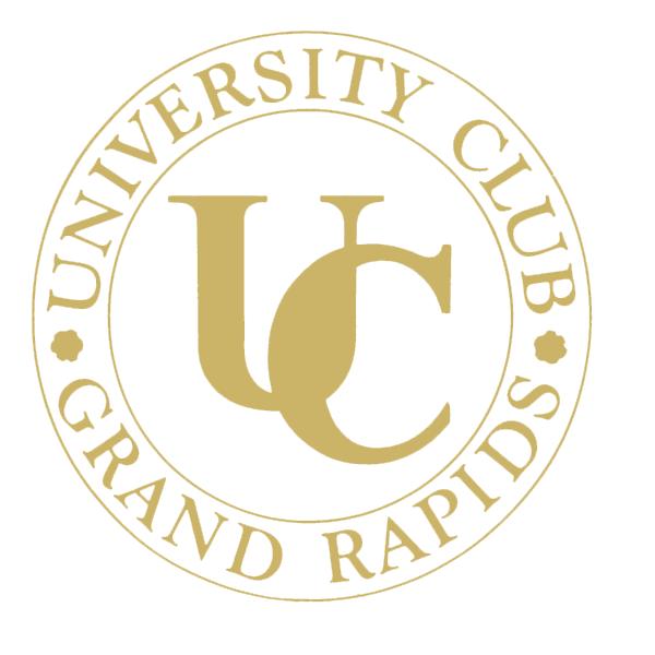 University Club of Grand Rapids