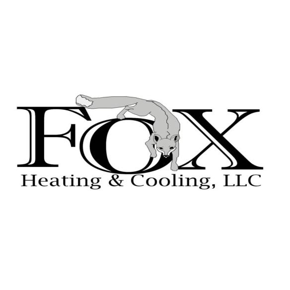 Fox Heating & Cooling LLC